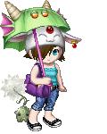 Nokosaur's avatar