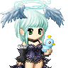 chobit+pixxi's avatar