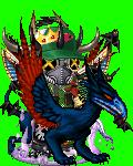 Lord_Ebony_Nightshade's avatar
