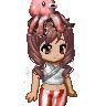 Aly_32397's avatar