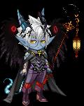 Tonberry Crunch's avatar