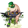 threefatesangel's avatar