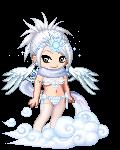 haru_977's avatar