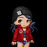 TerraHilde's avatar