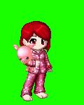 Izumiz's avatar