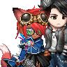 romgay's avatar