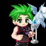 Zekk6400's avatar