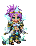 divaboy21's avatar