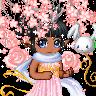 X_Scurvy_Sunshine_X's avatar
