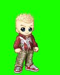 cowboyup1_pbr's avatar