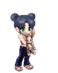 Pu55yKat's avatar