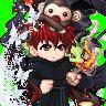 runesje's avatar