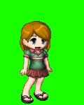 Chanelbby_1010's avatar