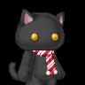 kittyharpist's avatar