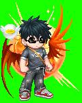 aznboitruc07's avatar