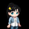 xfantasyxloverx's avatar