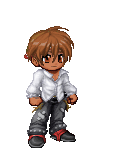 disktrip's avatar
