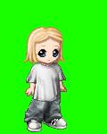slamminsammy's avatar
