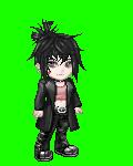 M0ira Cosplayer's avatar