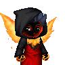 pig ruler's avatar