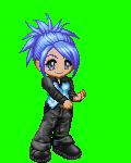 softballplayer's avatar