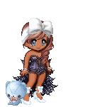 hellokittyrocks14's avatar