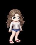 fairybrown123's avatar
