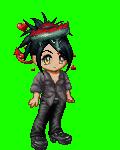 gelly142011's avatar