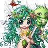 green_sparkles44's avatar