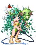 green_sparkles44