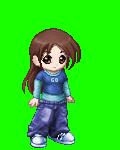 shakirah_princess's avatar