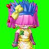 E M O G A S M's avatar