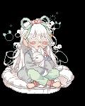 poopie princess's avatar