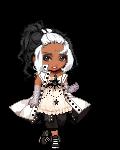 CaptainTeaTime's avatar