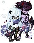 nixesha's avatar