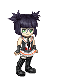 ObsidianHand's avatar