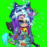 OhMyJelly's avatar