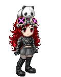 animegrrl1993's avatar