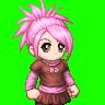 O.o_shuichi_shindou_o.O's avatar