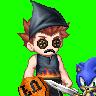 SMRPG671's avatar
