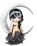 Moondey's avatar