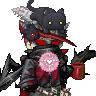 Lord TinDragon's avatar
