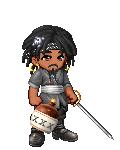 Sharktooth Devin's avatar