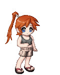 Paigexmonkey's avatar