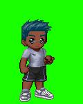 JeffreyG's avatar