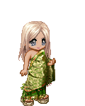 Lucy_Chan5's avatar