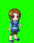 Leimonzz's avatar