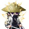 narutocrazy556's avatar