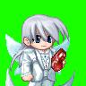 ImFlabbergasted's avatar