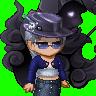 xxxTwin Sniper's avatar